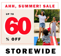 Old Navy coupon ( 26 days left)