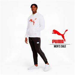 Puma catalogue ( 21 days left )