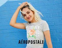 Aeropostale catalogue ( 3 days left )
