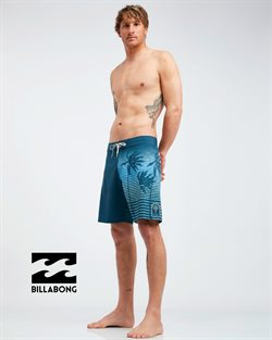 Sport offers in the Billabong catalogue in Prince George