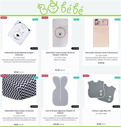 Bô Bébé catalogue ( Expired )