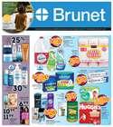 Brunet catalogue ( Expired )