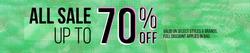 Zumiez coupon ( Expired)