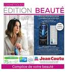 Jean Coutu catalogue in Quebec ( Expired )