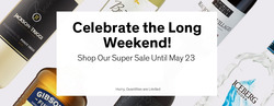 LCBO deals in the Toronto flyer