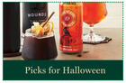 LCBO coupon ( Expires today )