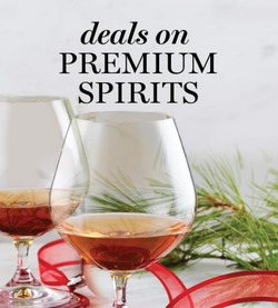 LCBO coupon in Victoria BC ( 5 days left )