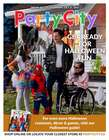 Party City catalogue ( 2 days left )