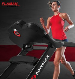 Flaman Fitness catalogue ( 5 days left )