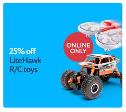 Mastermind Toys coupon ( 8 days left )