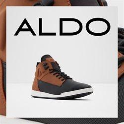ALDO catalogue ( Expired )