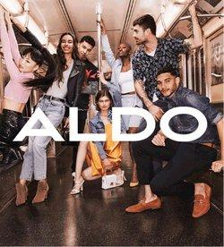 ALDO deals in the ALDO catalogue ( Expired)