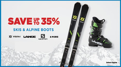 Sporting Life coupon ( 6 days left )