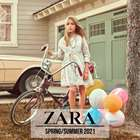 Clothing, Shoes & Accessories offers in the ZARA catalogue in Toronto ( More than a month )