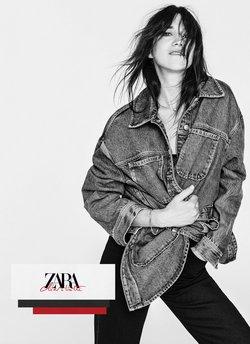 ZARA deals in the ZARA catalogue ( 27 days left)