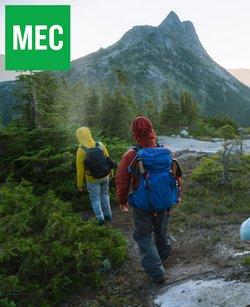 MEC deals in the MEC catalogue ( Expired)