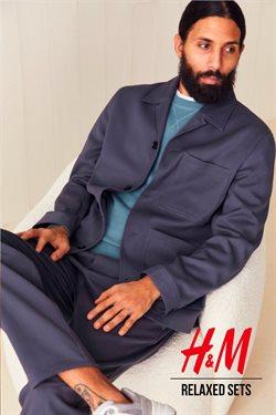 H&M catalogue ( 3 days left)