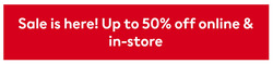 H&M coupon ( 1 day ago )