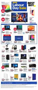 Best Buy in St  Catharines | Weekly Flyers & Promo Codes