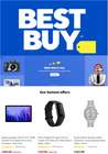 Best Buy catalogue ( Published today )