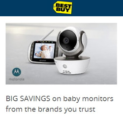 Best Buy deals in the Winnipeg flyer