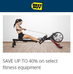 Best Buy deals in the Montreal flyer