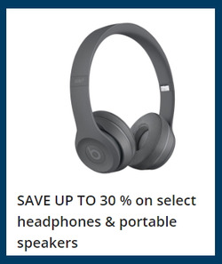 Best Buy deals in the Prince George flyer