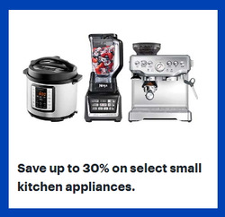 Best Buy coupon ( 3 days left )