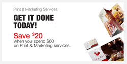 Staples deals in the Gatineau flyer