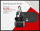 Staples coupon ( Expires today )