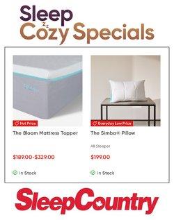 discount at
