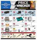 Automotive offers in the Princess Auto catalogue in Ottawa ( 4 days left )