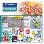 Beddington's catalogue ( 7 days left )