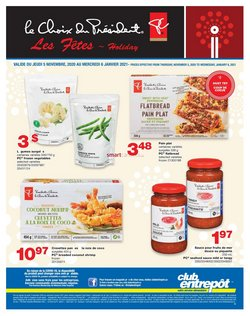 Wholesale Club catalogue ( More than a month )