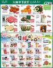 T&T Supermarket catalogue ( Expired )