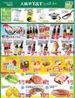 T&T Supermarket catalogue ( 3 days left )