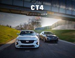 General Motors catalogue ( More than a month )