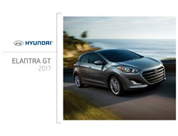 Cars, motorcycles & spares offers in the Hyundai catalogue in Hamilton
