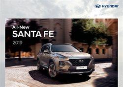 Hyundai catalogue ( 29 days left )