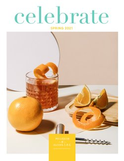 Restaurants deals in the Prince Edward Island catalogue ( 12 days left)