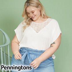 Penningtons deals in the Penningtons catalogue ( 2 days left)
