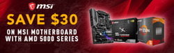 Canada Computers coupon ( 4 days left )