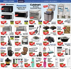 Factory Direct catalogue ( 1 day ago )