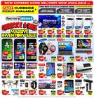 Electronics offers in the Factory Direct catalogue in Toronto ( 2 days ago )