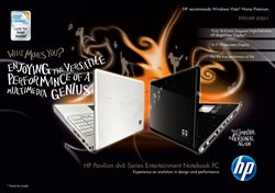 HP catalogue ( 2 days ago )