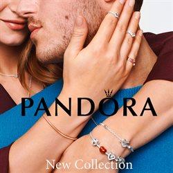 Pandora catalogue ( Expired )