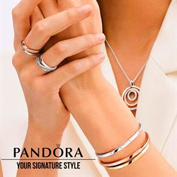Pandora deals in the Pandora catalogue ( 17 days left)