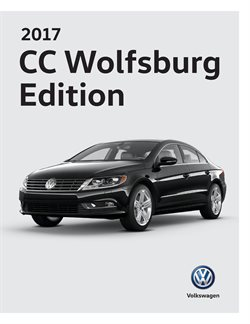 Volkswagen deals in the Toronto flyer