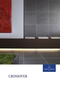 Home & Furniture offers in the Villeroy & Boch catalogue in Montreal