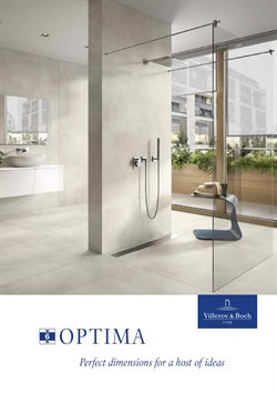 Home & Furniture offers in the Villeroy & Boch catalogue in Victoria BC ( 29 days left )